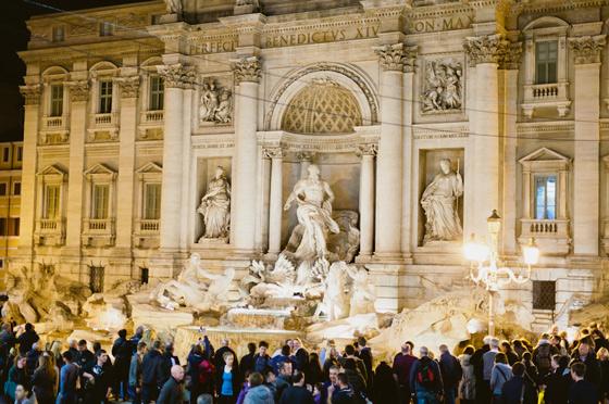 Sampsons_Italy_Blog-5