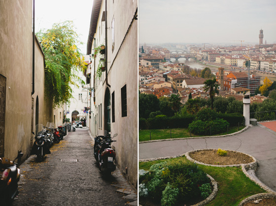Sampsons_Italy_Blog-52