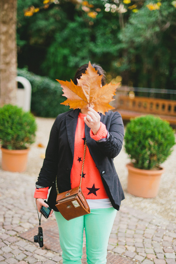 Sampsons_Italy_Blog-53