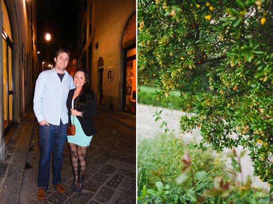 Sampsons_Italy_Blog-56