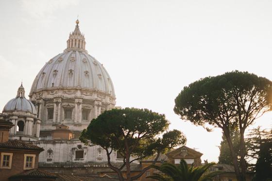 Sampsons_Italy_Blog-57
