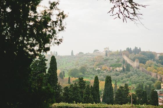 Sampsons_Italy_Blog-54