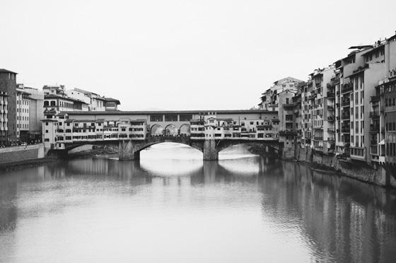 Sampsons_Italy_Blog-51