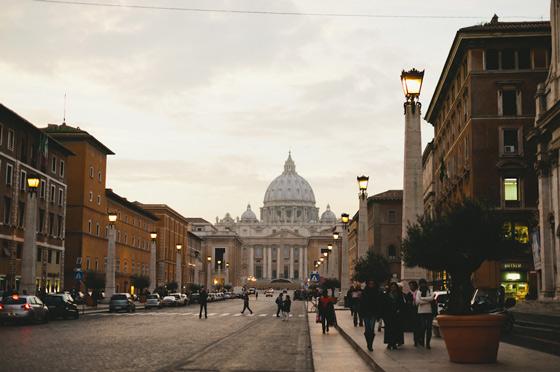Sampsons_Italy_Blog-60