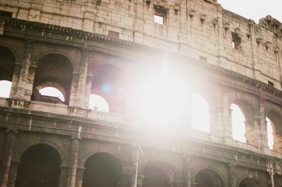 Sampsons_Italy_Blog-8