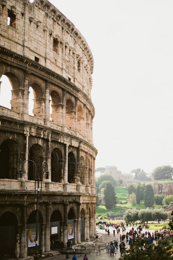Sampsons_Italy_Blog-9