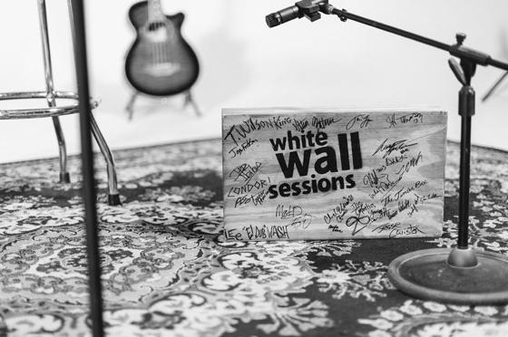 White_Wall-1.jpg