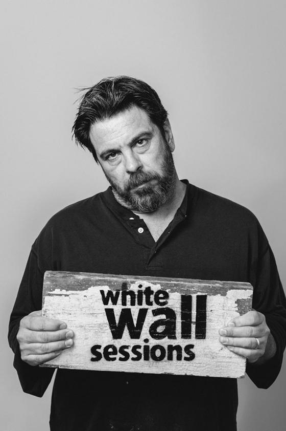 White_Wall-5.jpg