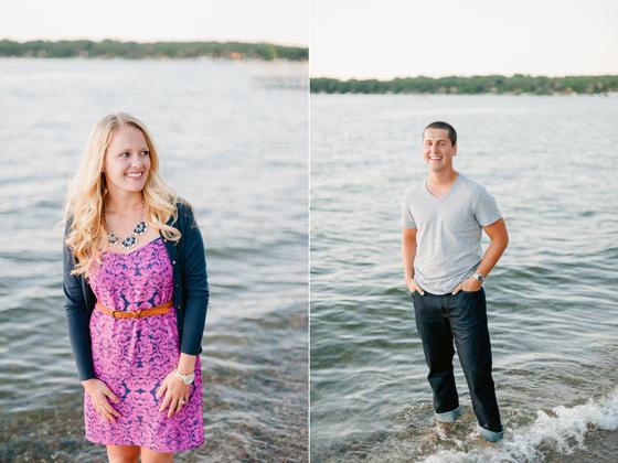 Danelle-and-Chris-23.jpg