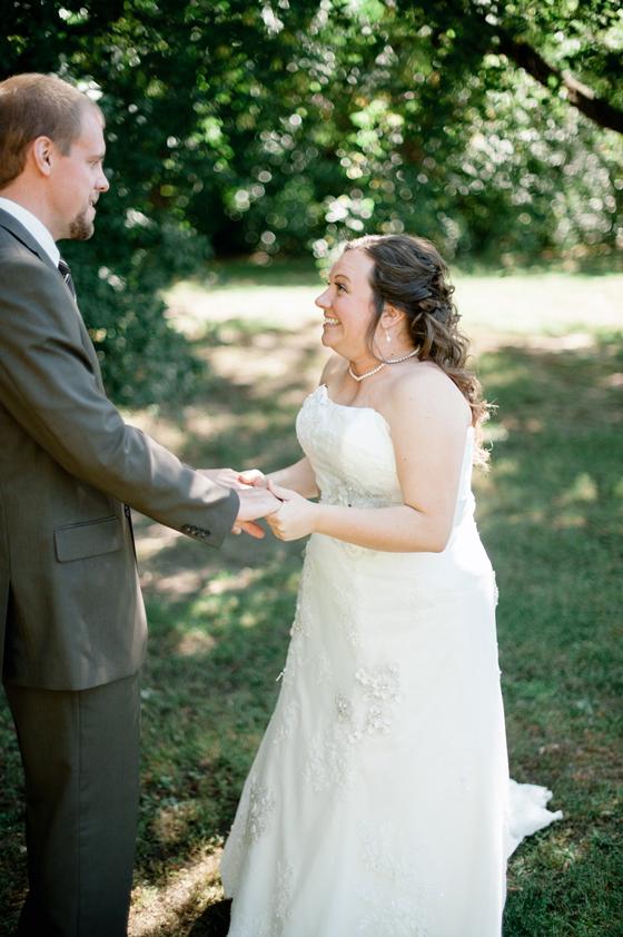 Allison-and-Nathaniel-10.jpg