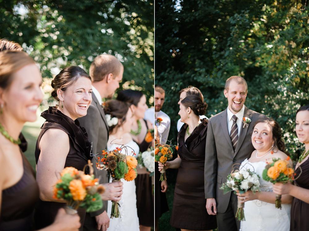 Allison-and-Nathaniel-16.jpg