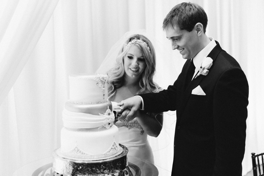 Jessica and Kyle Wedding-36.jpg