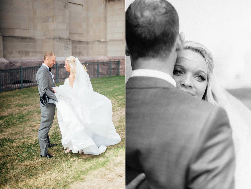 Liz-and-Lance-Wedding-5.jpg