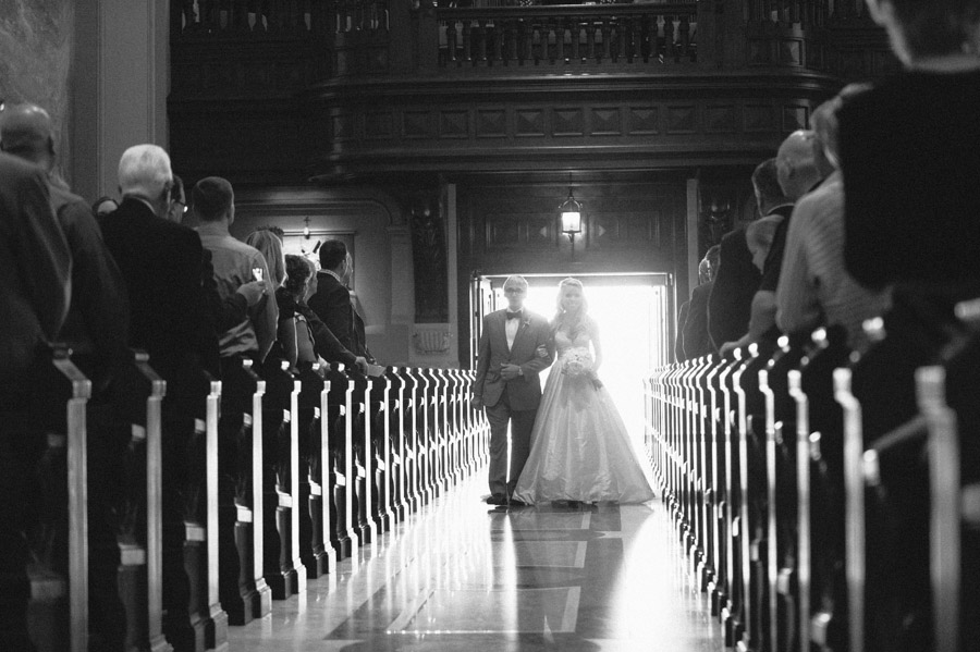 Liz-and-Lance-Wedding-9.jpg