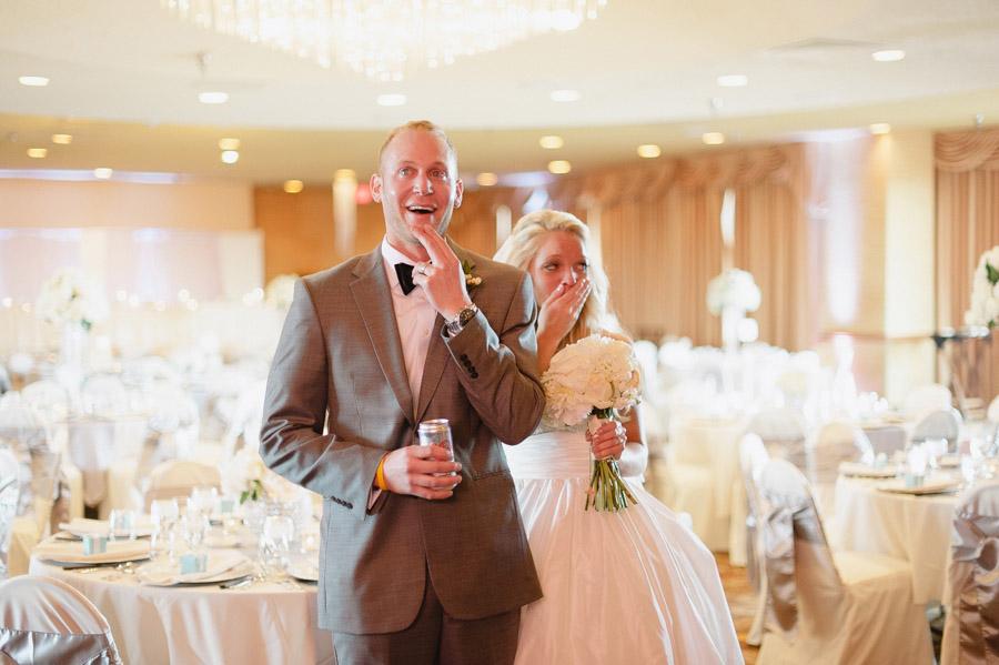 Liz-and-Lance-Wedding-22.jpg