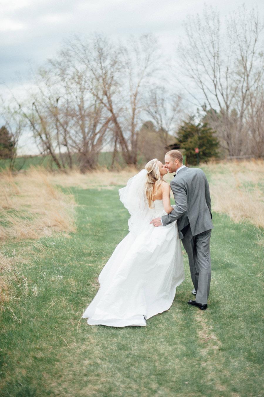 Liz-and-Lance-Wedding-23.jpg