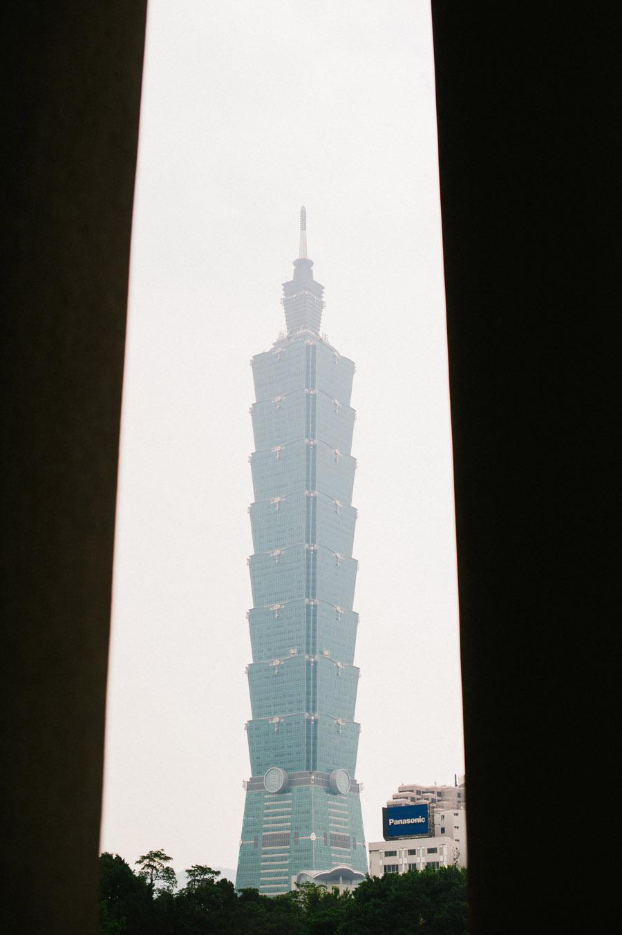 taiwan25.jpg