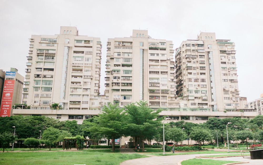 taiwan29.jpg