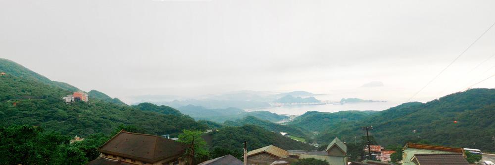 taiwan49.jpg