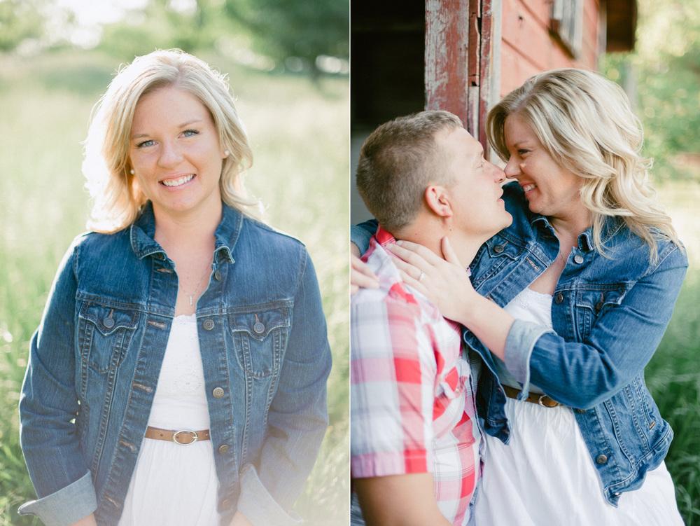 Lucas and Kari Engagement-8.jpg