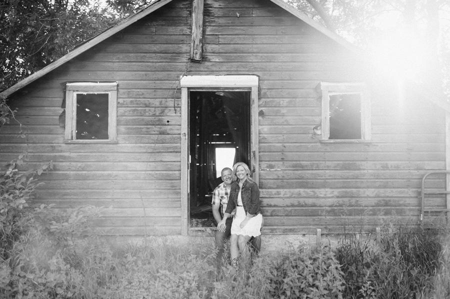 Lucas and Kari Engagement-10.jpg