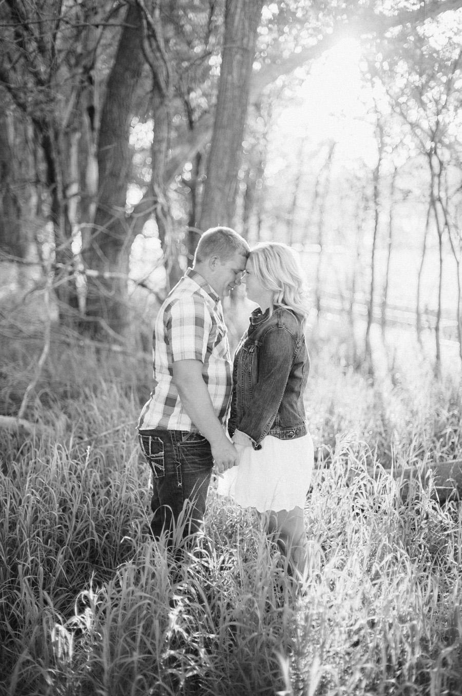 Lucas and Kari Engagement-12.jpg