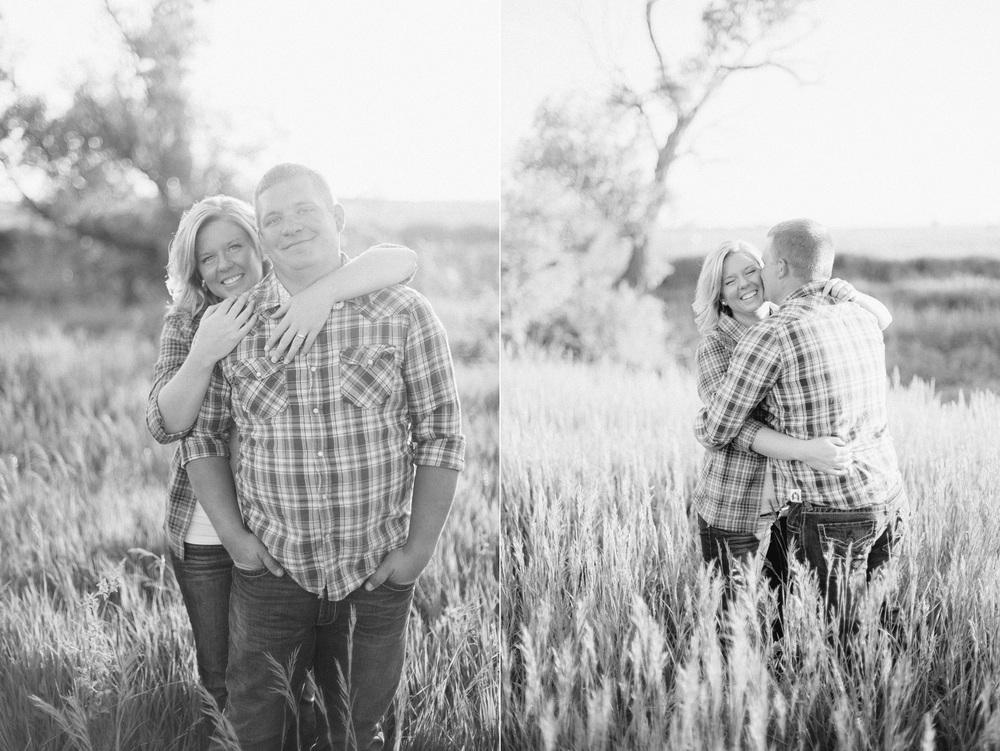 Lucas and Kari Engagement-14.jpg