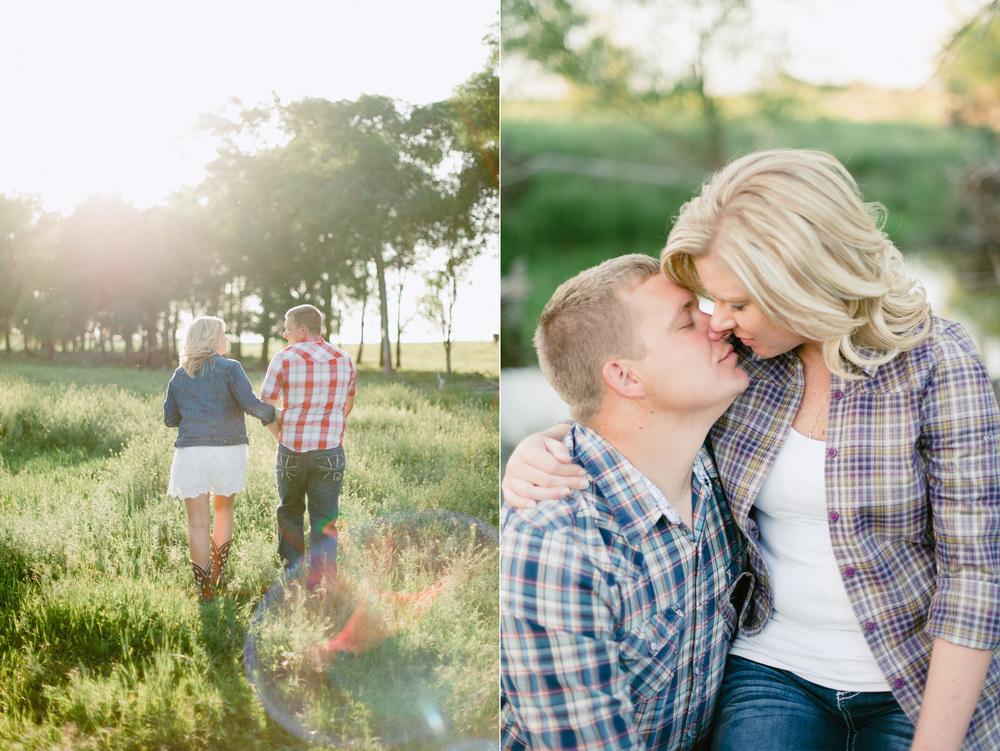 Lucas and Kari Engagement-17.jpg