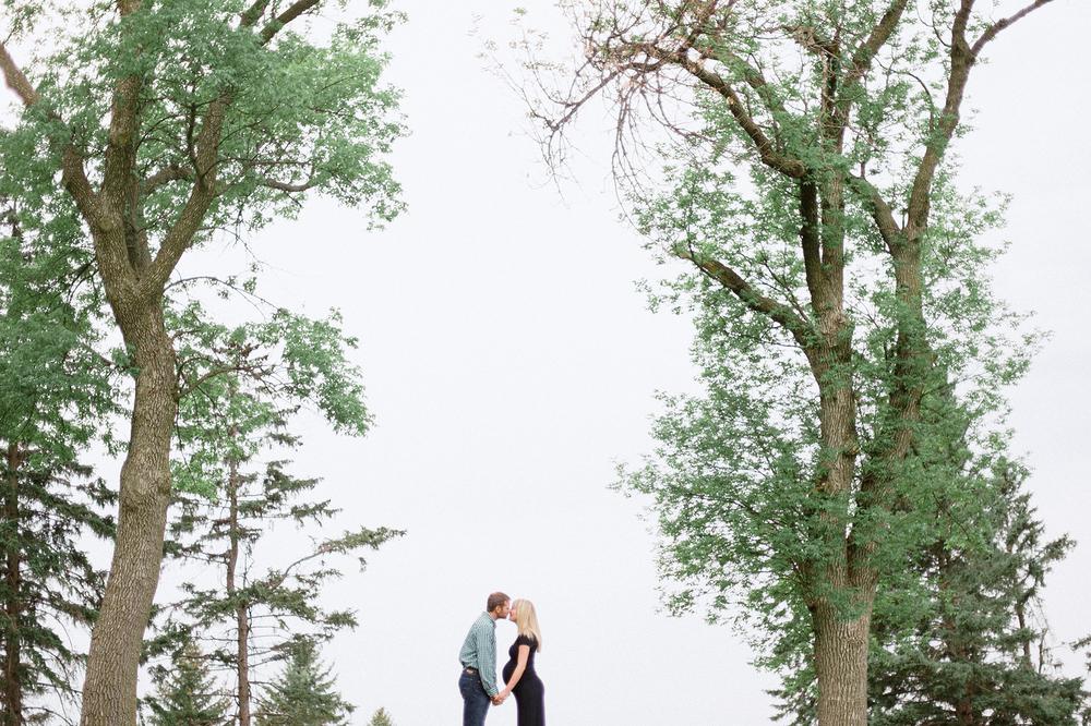 Kim and Kyle Maternity-63.jpg