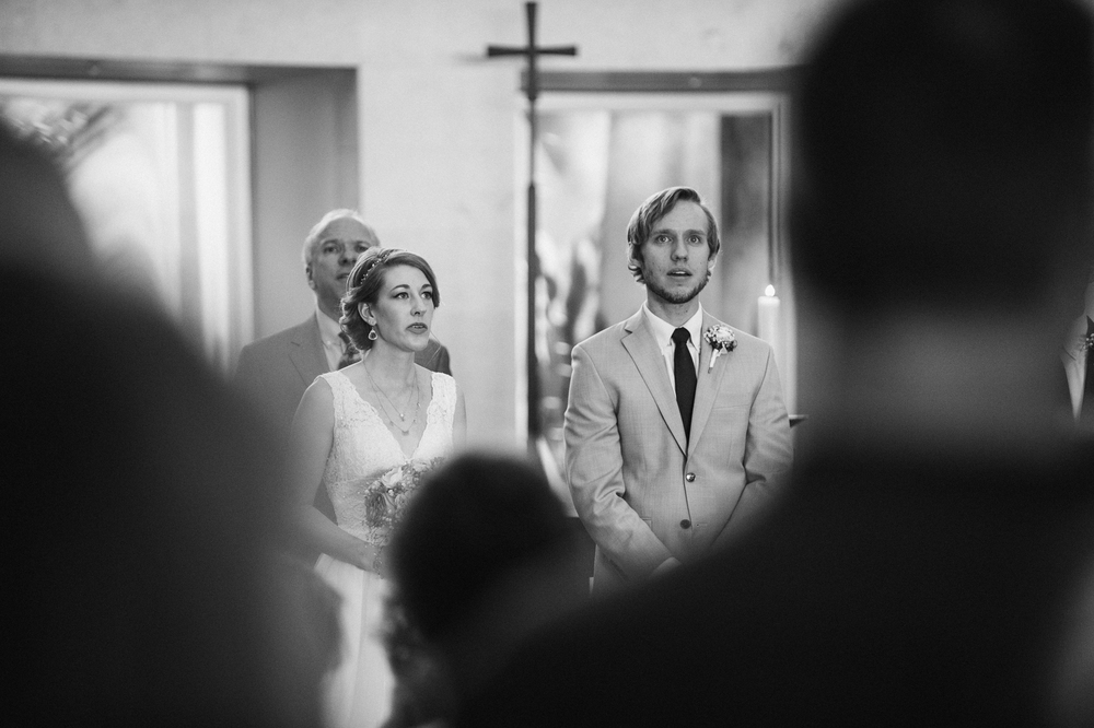 Jenny and Cameron Wedding-25.jpg