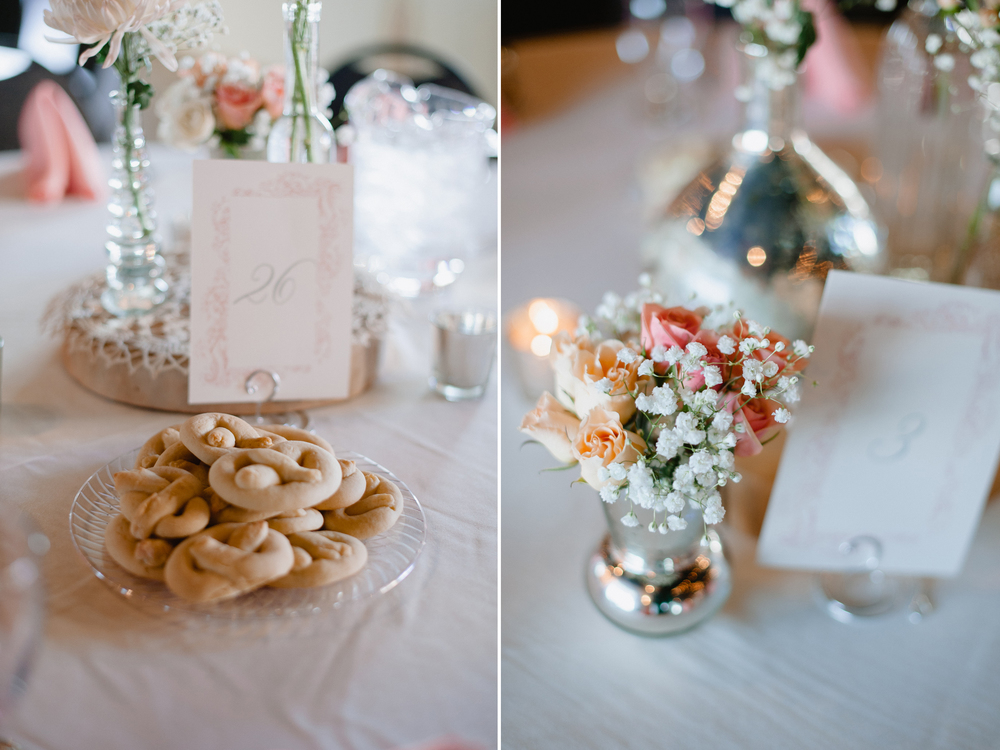 Jenny and Cameron Wedding-30.jpg