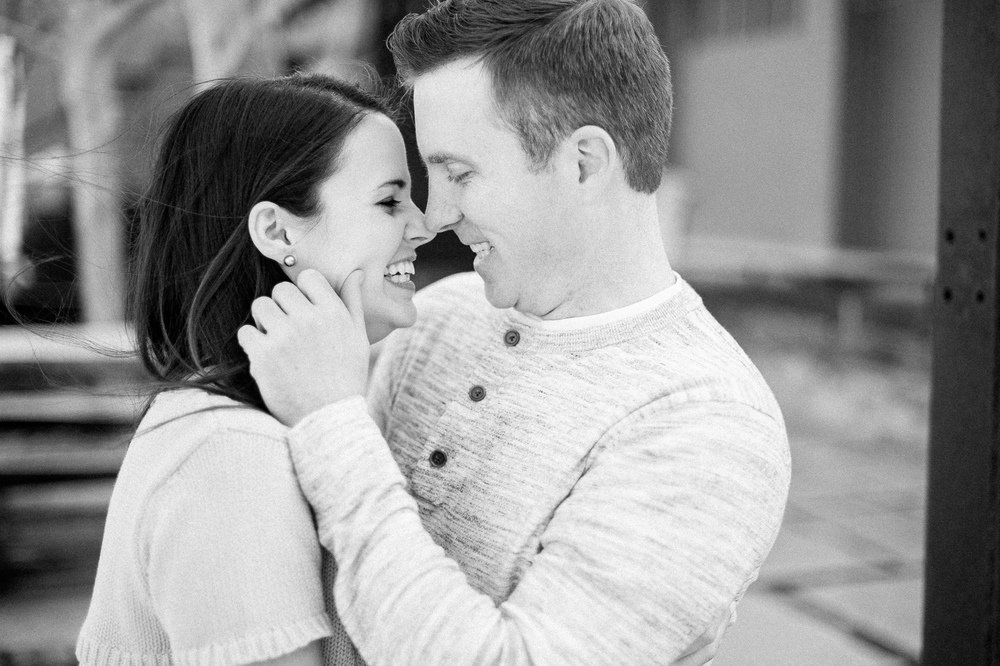Lindsey and Matt Engagement - 1.jpg