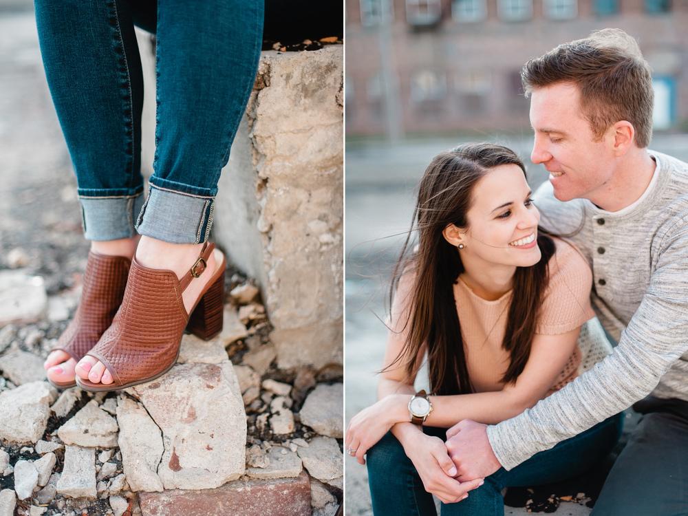 Lindsey and Matt Engagement - 7.jpg