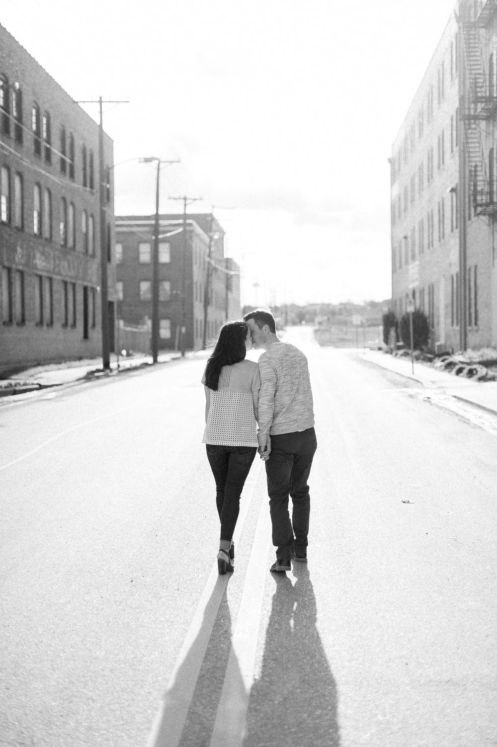Lindsey and Matt Engagement - 8.jpg