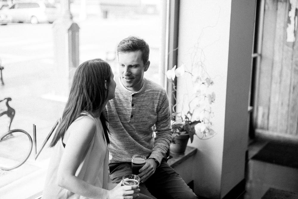 Lindsey and Matt Engagement - 10.jpg