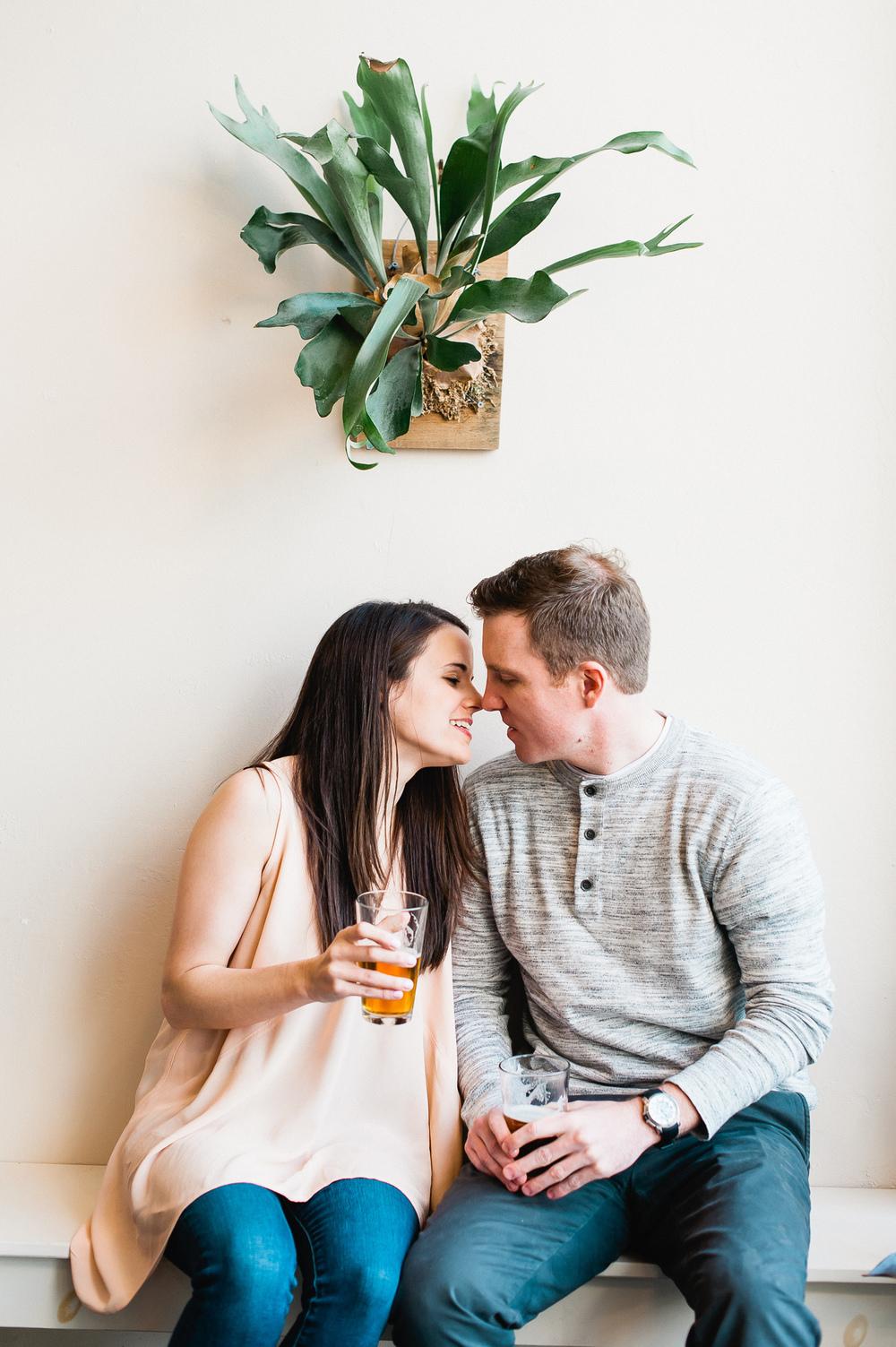Lindsey and Matt Engagement - 13.jpg