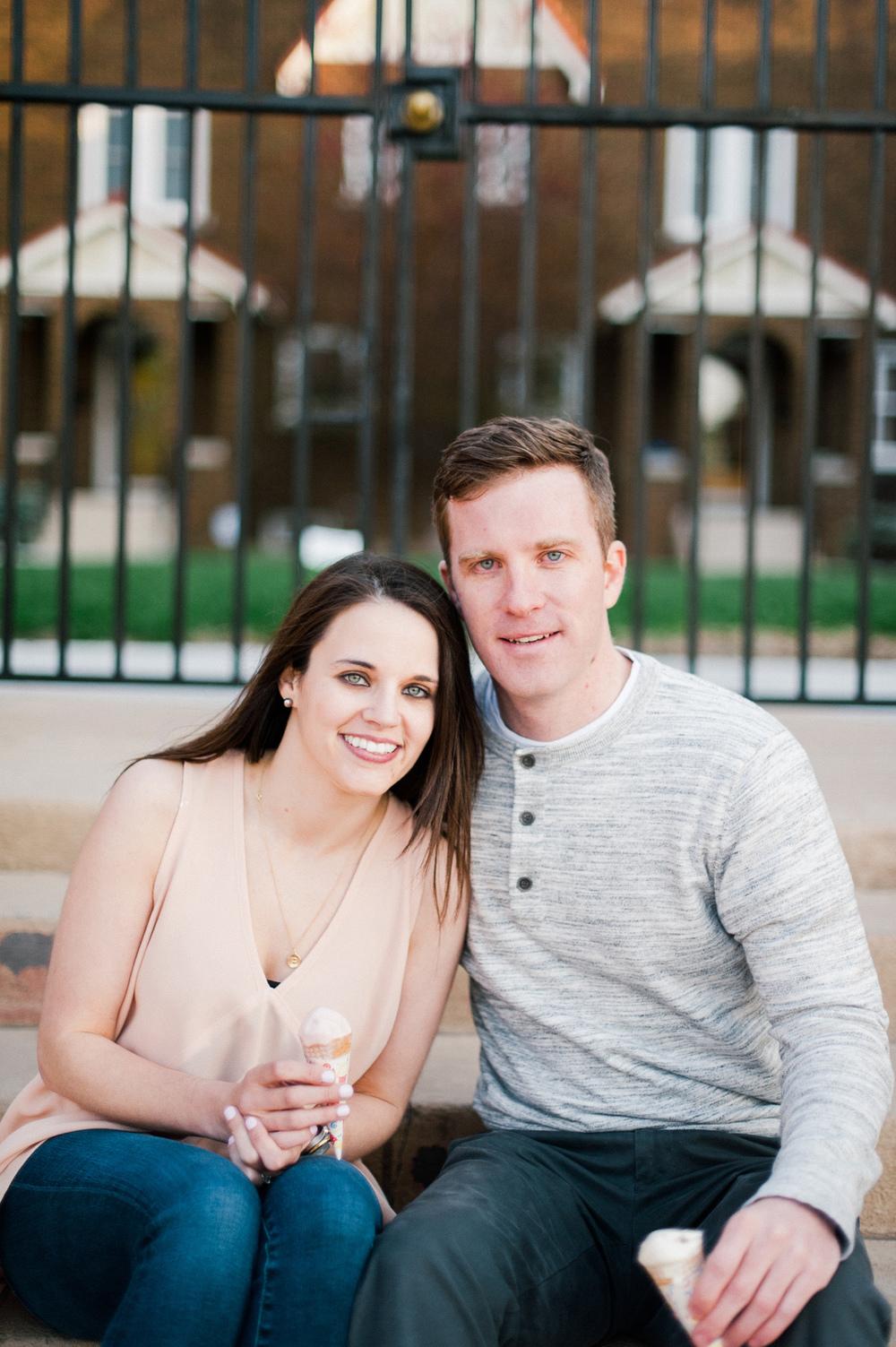 Lindsey and Matt Engagement - 16.jpg