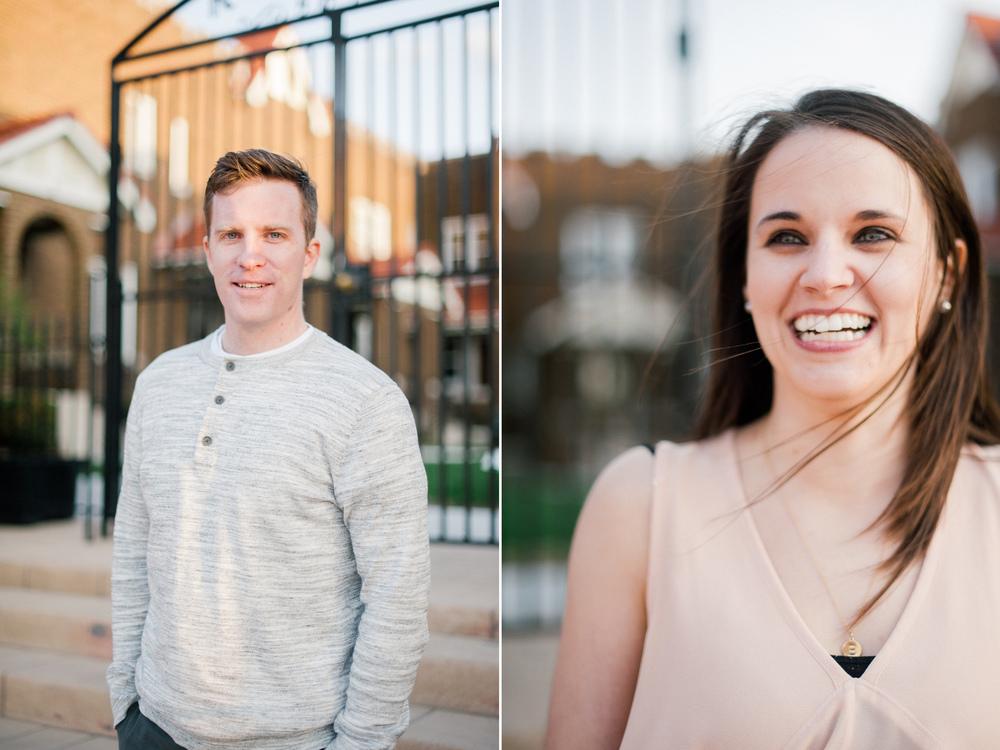 Lindsey and Matt Engagement - 17.jpg