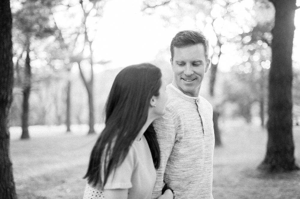 Lindsey and Matt Engagement - 21.jpg