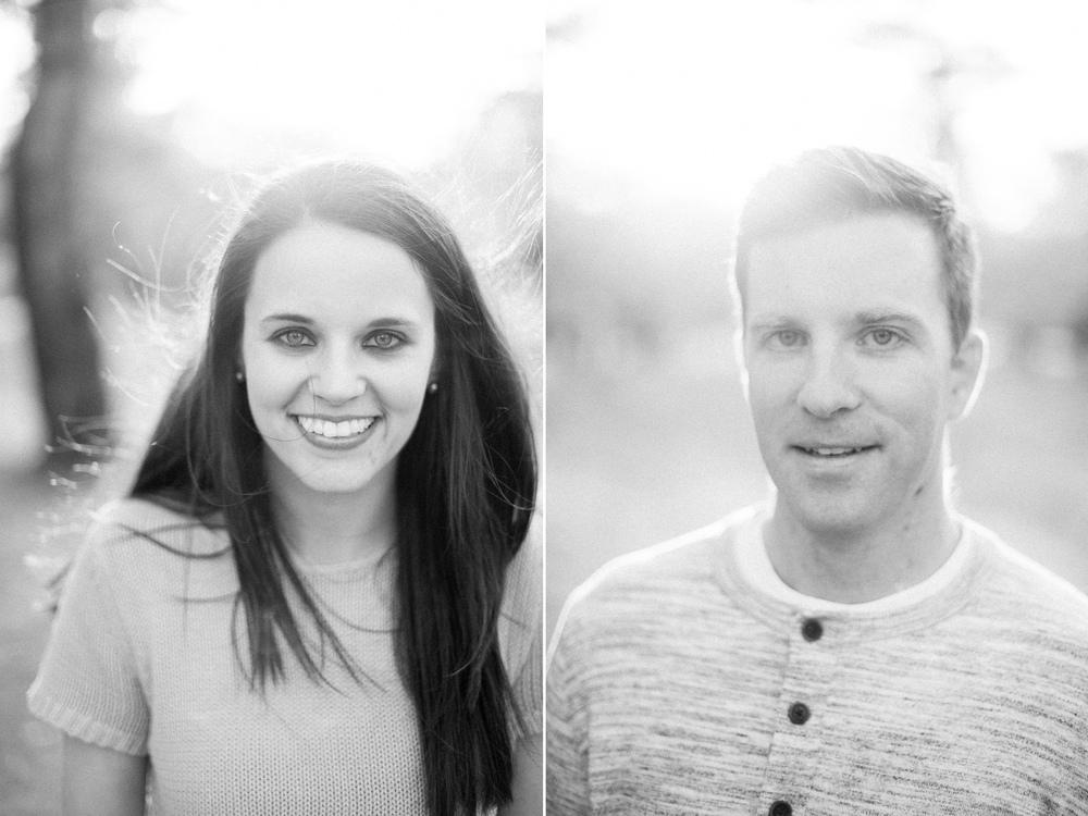 Lindsey and Matt Engagement - 23.jpg