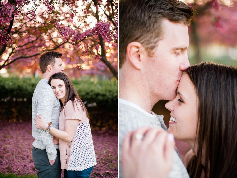 Lindsey and Matt Engagement - 25.jpg