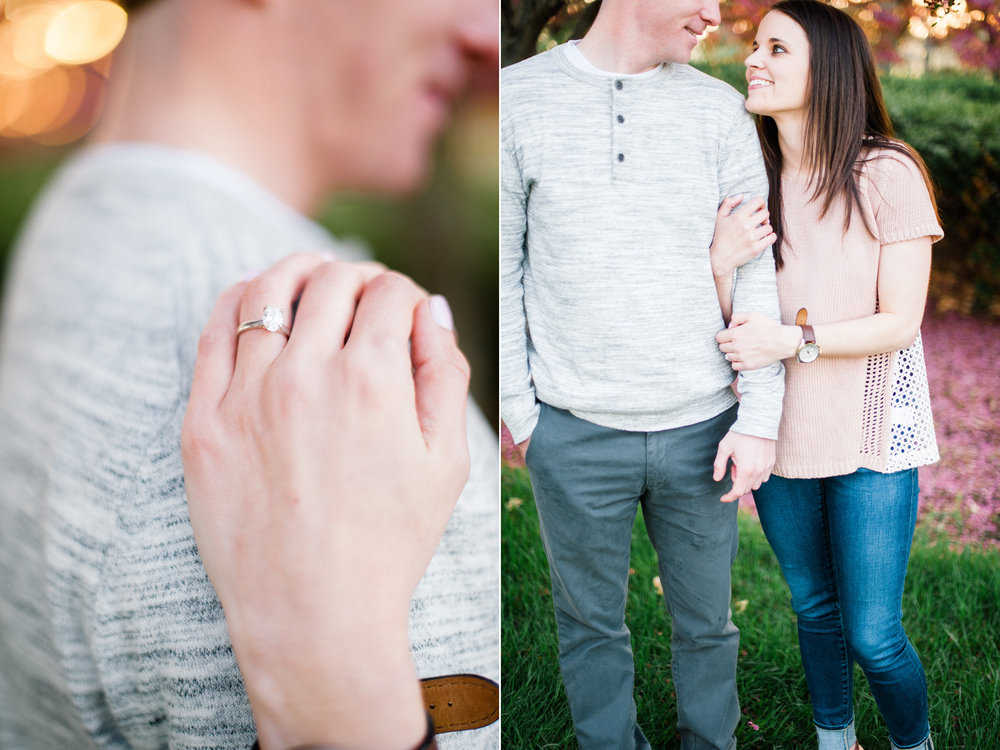 Lindsey and Matt Engagement - 26.jpg