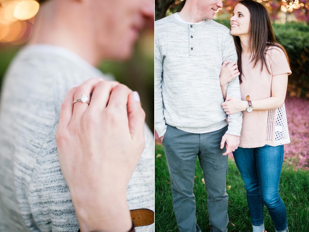 Lindsey and Matt Engagement - 26.jpg