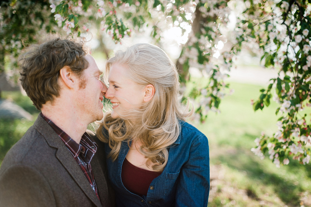 Kim and Chad Engagment - Jeff Sampson-8.jpg