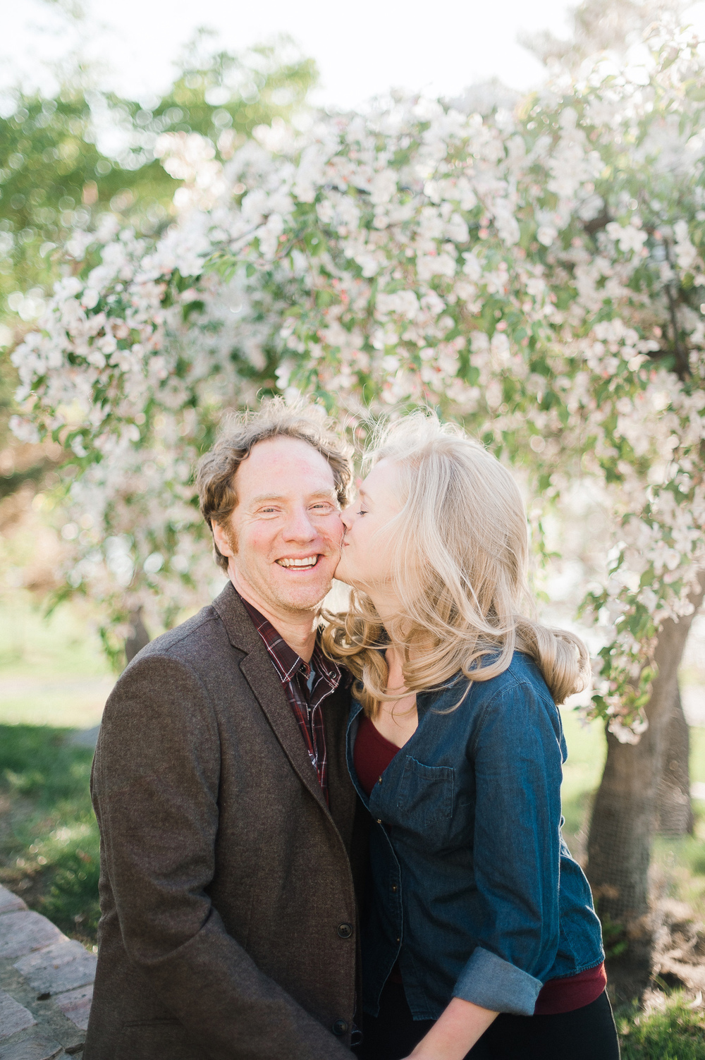 Kim and Chad Engagment - Jeff Sampson-9.jpg