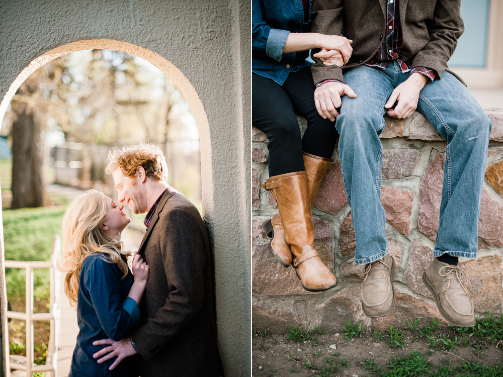 Kim and Chad Engagment - Jeff Sampson-13.jpg