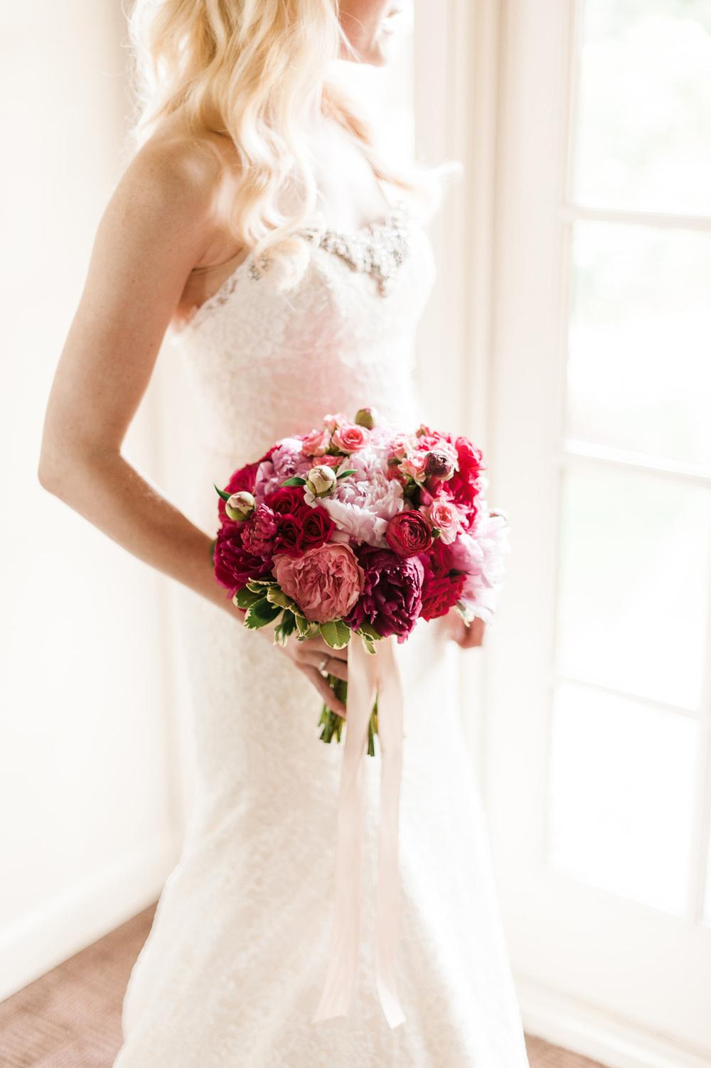 Kristen and Brady Wedding-3.jpg