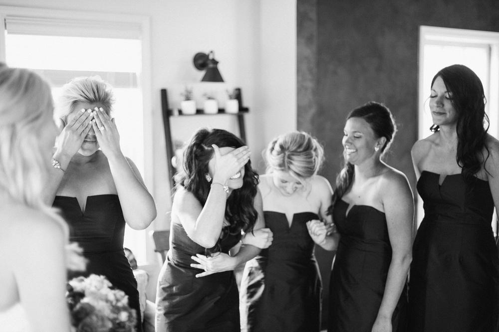 Kristen and Brady Wedding-5.jpg