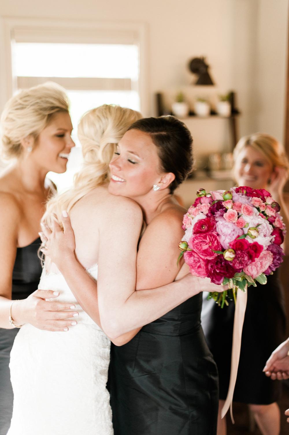 Kristen and Brady Wedding-10.jpg