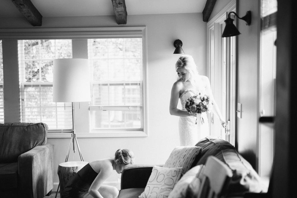 Kristen and Brady Wedding-13.jpg